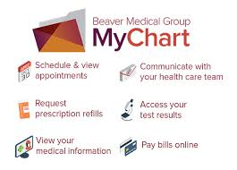 Group Health My Chart Login Mychart Portal Coming Oct 30