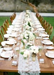 wedding table decor rustic elegant wedding table decor find the perfect wedding venue important tips on round table centerpieces wedding table setting ideas