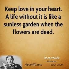 oscar wilde love es ehd