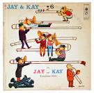 Jay and Kai [Prestige]