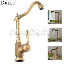 Decorative Faucet PromotionShop For Promotional Decorative Faucet - Decorative bathroom faucets
