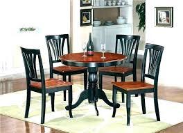 half circle dining table circle dining table dazzling half circle dining table room brilliant throughout cabinets half circle dining table