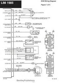1984 corvette wiring schematic 1984 image wiring 1985 corvette radio wiring diagram images on 1984 corvette wiring schematic