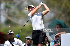 2018 honda lpga thailand. wonderful thailand suzann pettersen of norway plays a shot during day one the 2016 honda  lpga thailand in 2018 honda lpga thailand s