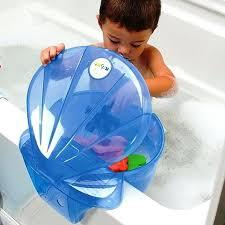 best bath toy storage bath toy storage without suction cups it looks like it would be best bath toy storage