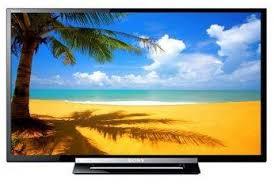 sony bravia tv 40 inch. sony bravia 40 inch led tv klv-r352b tv )