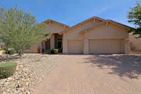 430 000 4br 3ba home in stetson valley parcels 30 31 32