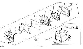 john deere parts diagrams john deere 116 lawn tractor hydrostatic john deere parts diagrams john deere fuel pump component parts