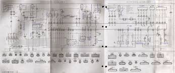 wiring diagram of ignition system wiring wiring diagrams toyota 4age 20v wiring diagram wiring diagram of ignition system
