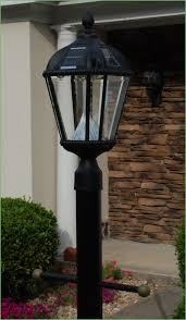 A Few Outdoor Lighting Ideas 2028 New House Decorating Amazing For Solar Outdoor Lights India