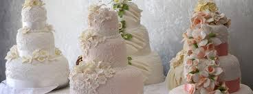 Palermos Custom Cakes Bakery Wedding Cakes New Jersey