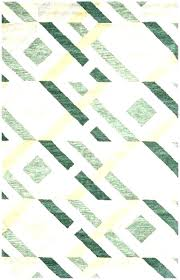 black and green rug lime green rug chevron kitchen rug lime green kitchen rug green kitchen black and green rug