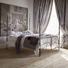 Modern Gothic Bedroom Purple Gothic Bedroom Ideas Gothic Bedroom Furniture Sets Purple