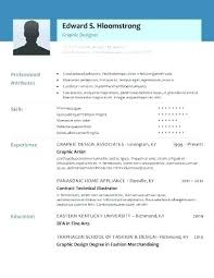 Resume Templates Open Office resume template open office – onairproject.info