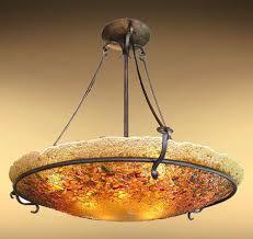 art glass lighting fixtures. Custom Fused Etched Art Glass Chandelier Lighting Fixtures. Perseus Chandelier. Shown As 30\ Fixtures