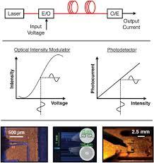Osa Optics Research At The U S Naval Research Laboratory