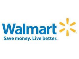 Walmart Career Walmartcareer Twitter