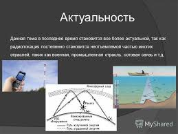 Презентация на тему Московская городская педагогическая гимназия  3 Актуальность Данная тема в последнее время