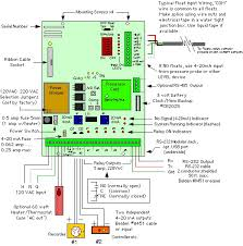 cat 3 phone jack wiring diagram images machine furthermore relay wiring diagram on fax jack wiring diagram