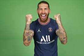 راموس يغيب عن أولى المواجهات مع باريس سان جيرمان في الدوري الفرنسي | وطن  يغرد خارج السرب