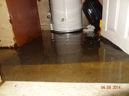 flooded basement. Brilliant Basement Flooded Basement Cleanup Toronto For Flooded Basement