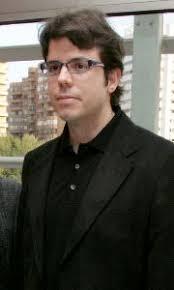 Vicente Luis Mora. / S. S. - 066D2UL-CUL-P1_1