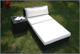 Tar Outdoor Furniture Chaise Lounge General Home Design