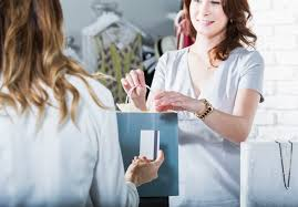 retail s tips how to customers and sell to them like a retail s tips how to customers and sell to them like a pro vend retail blog