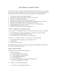 House Painter Resume Painter Resume Sample Resumecompanioncom Resume Samples