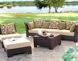 how to clean patio furniture cushions patio furniture cushions for outdoor the how to clean patio furniture cushions
