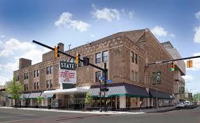 Gallery Kalamazoo State Theatre