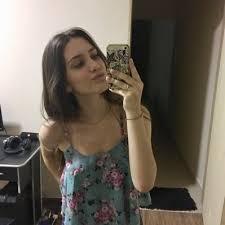Ana Julia Santucci (@santucci_ana)   Twitter