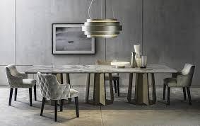 furniture archontikis fine interiors
