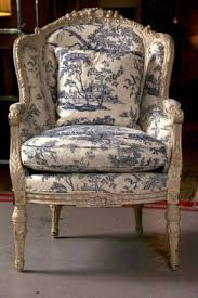 antique style living room furniture. 19th c antique french wingback bergere chair from a style living room furniture k