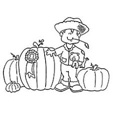 The pumpkin coloring pages set/pumpkin coloring book is free for personal or classroom use, but you must include the copyright credit line. Top 24 Free Printable Pumpkin Coloring Pages Online