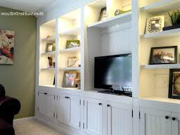 Living Room Shelves And Cabinets Bedroom Cabinets Bedside Cabinets Bedside Cabinets Cubik Oak