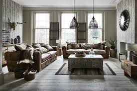 stonehouse furniture. Barker And Stonehouse Announce New Southern Store Furniture