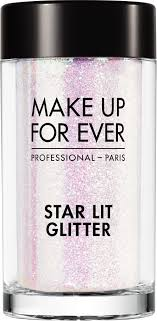 make up for ever star lit glitter 6 7g s111 blanc jade