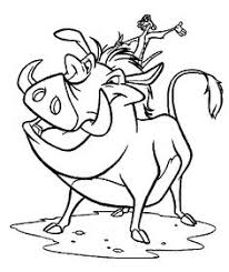 Small Picture The Lion King Coloring Pages 27 Coloring pages for kids