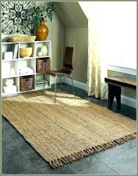 area rugs canada affordable