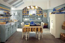yellow country kitchens. Yellow Country Kitchens