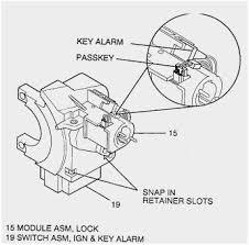 98 chevy blazer engine diagram wonderfully evap test port 98 blazer 98 chevy blazer engine diagram amazing fuse box for 2003 chevy blazer fuse wiring diagram site