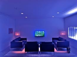 led lighting for the home. the flux smart led light bulb supports a color palette of over 16 million colors and also different tones white from warm yellow to vibrant led lighting for home o