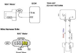 tacoma wiring diagram questions answers pictures fixya where is iat sensor on 2006 toyota tacoma 4 ol 4door located