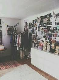 grunge bedroom ideas tumblr. Simple Ideas Kawaiiakemi In Grunge Bedroom Ideas Tumblr N