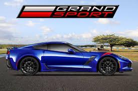 2018 chevrolet grand sport. contemporary sport 2017 corvette grand sport coupe inside 2018 chevrolet grand sport e