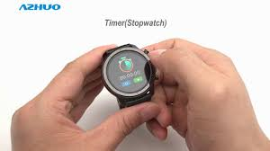 H15 New <b>Men Smart Watch</b> Fitness Tracker Sleep Heart Rate <b>Blood</b> ...