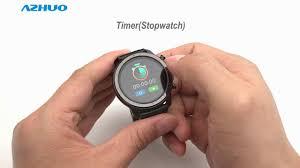 H15 New <b>Men Smart Watch</b> Fitness Tracker Sleep Heart Rate <b>Blood</b> ...