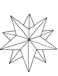 Small Picture Star Coloring Pages Printable Coloring Home