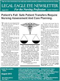 best nursing profession ideas student nurse  legal eagle eye newsletter for the nursing profession home page